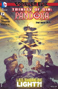 Trinity of Sin Pandora Vol 1 7
