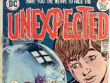 The Unexpected Vol 1 177