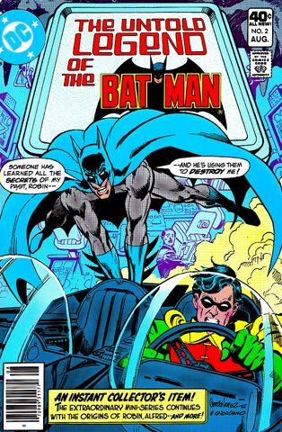 File:Untold Legend of the Batman 2.jpg