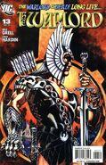 Warlord Vol 4 13