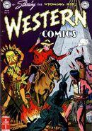 Western Comics Vol 1 21