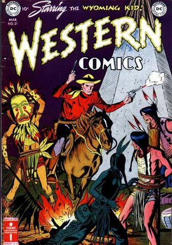 File:Western Comics Vol 1 21.jpg