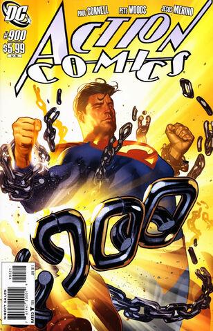 File:Action Comics Vol 1 900 Variant2.jpg