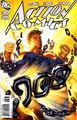 Action Comics Vol 1 900 Variant2.jpg