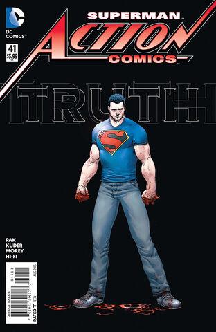 File:Action Comics Vol 2 41.jpg