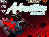Adventure Comics Vol 2 10