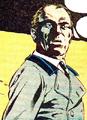 Albert Speer 002