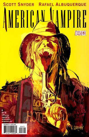 File:American Vampire Vol 1 6 Variant.jpg