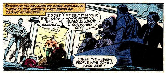 File:Aquaman Museum 001.jpg