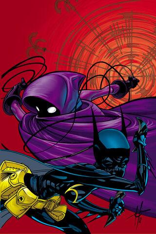 File:Batgirl Cassandra Cain 0009.jpg