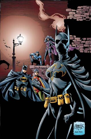 File:Batgirl Cassandra Cain 0044.jpg