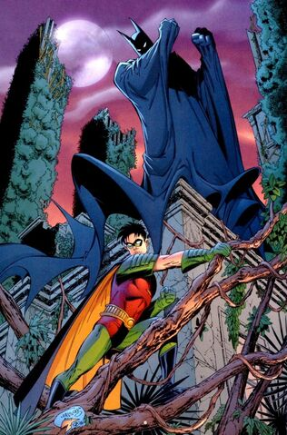 File:Batman 0560.jpg