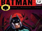 Batman Vol 1 581