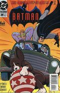 Batman Adventures Vol 1 20