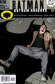 Batman Gotham Knights Vol 1 19