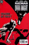 Batman Legends of the Dark Knight Vol 1 178