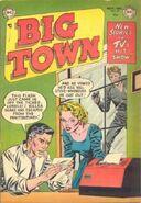Big Town Vol 1 24