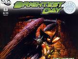 Brightest Day Vol 1 8