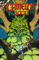 Camelot 3000 Vol 1 11