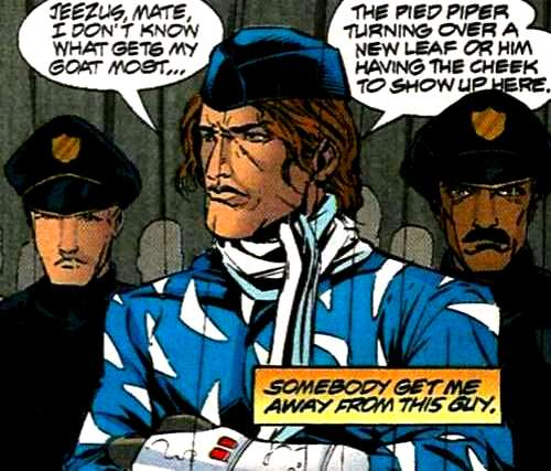 File:Captain Boomerang 0011.jpg