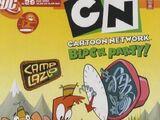 Cartoon Network Block Party Vol 1 29