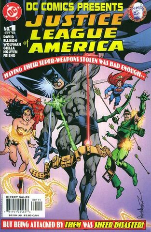 File:DC Comics Presents Justice League of America 1.jpg
