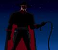 El Diablo (DCAU)