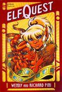 Elfquest Archives Vol. 1 HC