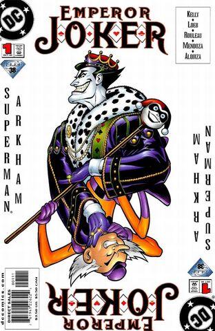 File:Emperor Joker 1.jpg