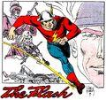 Flash Jay Garrick 0004
