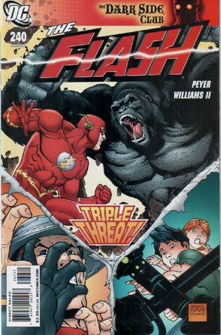 File:Flash vol 2 240.jpg