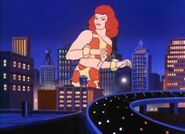 Giganta Super Friends 001