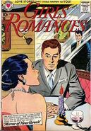 Girls' Romances Vol 1 53