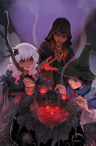 File:Gotham Academy Vol 1 10 Textless.jpg