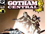 Gotham Central Vol 1 4