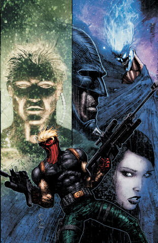File:Grifter Vol 3 16 Textless.jpg