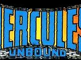 Hercules Unbound Vol 1