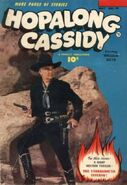 Hopalong Cassidy Vol 1 79