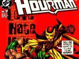 Hourman Vol 1 7