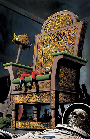 File:Jack of Fables Vol 1 45 Textless.jpg
