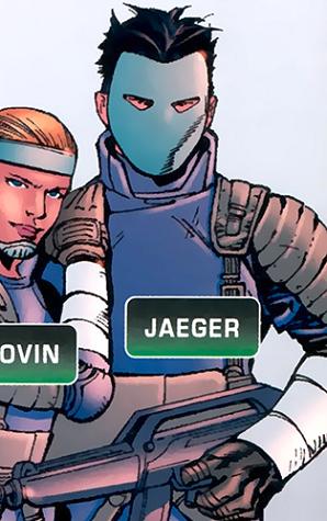 File:Jaeger 01.png