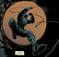 Jason Todd Arkhamverse 005