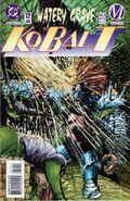 Kobalt 12
