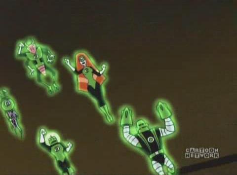 File:Lanterns Duck Dodgers 05.png