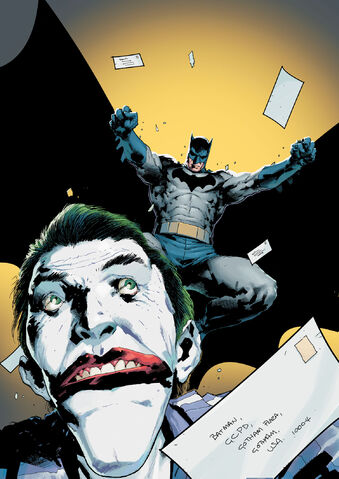 File:Legends of the Dark Knight Vol 1 3 Textless.jpg
