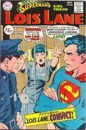 Lois Lane 84