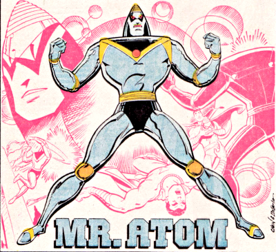 File:Mister Atom Earth-S 001.png