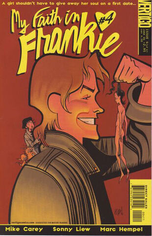 File:My Faith in Frankie Vol 1 4.jpg