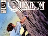 Question Vol 1 36