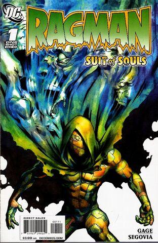 File:Ragman- Suit of Souls Vol 1 1 Cover.jpg